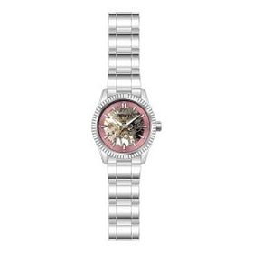 Invicta Objet D Art 26360 Women's Watch