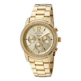 Invicta Angel INVICTA-11770 Women's Watch