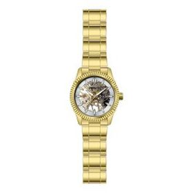 Invicta Objet D Art 26363 Women's Watch