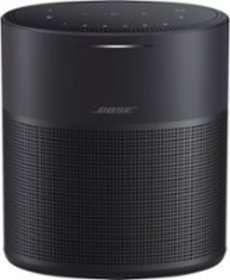 Bose® - Home Speaker 300 with Built-In Amazon Alex