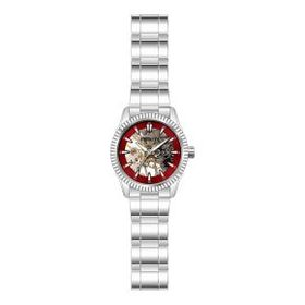 Invicta Objet D Art 26361 Women's Watch