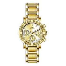 Invicta Wildflower INVICTA-14873 Women's Watch