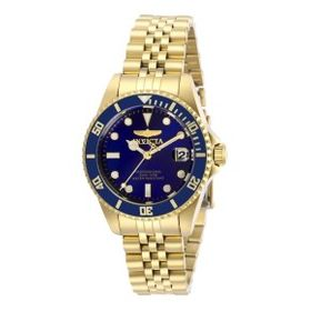 Invicta Pro Diver 29191 Women's Watch