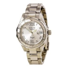 Invicta Angel INVICTA-14396 Women's Watch