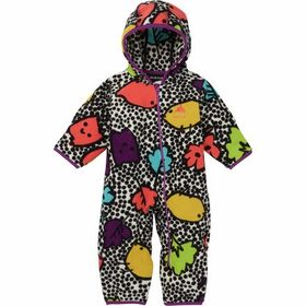 Burton Fleece One-Piece Suit - Infant Girls'