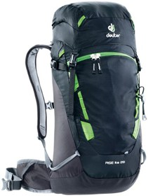 Deuter Rise Lite 28 Pack