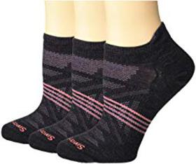 Smartwool PhD® Outdoor Ultra Light Micro 3-Pack