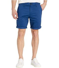 G-Star Bronson Straight Shorts