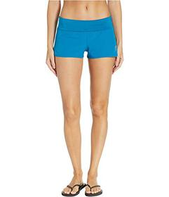 Roxy Endless Summer Boardshorts