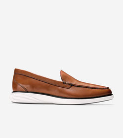 Cole Haan GrandEvølution Venetian Loafer
