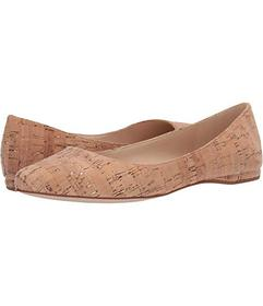 Nine West SpeakUp Flat