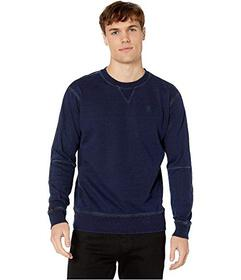 G-Star 5621 Korpaz Long Sleeve Round Neck Sweatshi