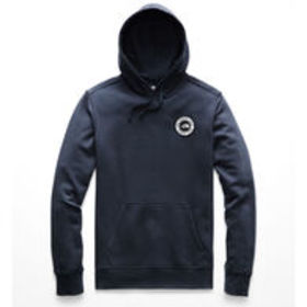 THE NORTH FACE Men's Bottle Source Pullover Hoodie
