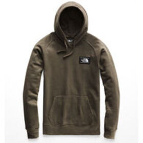 THE NORTH FACE Women's Bottle Source Pullover Hood