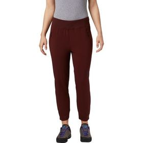 Mountain Hardwear Chockstone Pull-On Pant - Women'