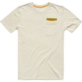 Howler Brothers Isla Hermanos Pocket T-Shirt - Men