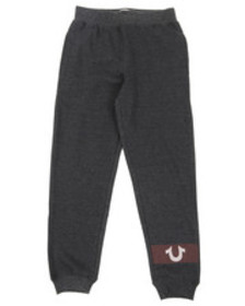 True Religion hs sweatpants (8-20)