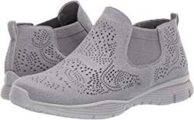 SKECHERS Seager - Rooky