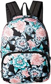 Roxy Always Core Mini Backpack