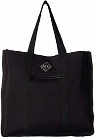 Roxy Let's Run Away Tote Bag