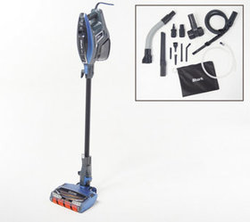 Shark APEX DuoClean Self-Cleaning Stick Vacuum wit