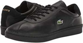 Lacoste Masters 319 2