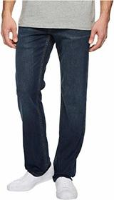 Tommy Bahama Authentic Straight Jeans in Sand Drif