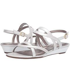 Rockport Total Motion Zandra Ankle Strap