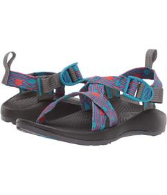 Chaco Kids Z\u002F1 Ecotread (Toddler\u002FLittle