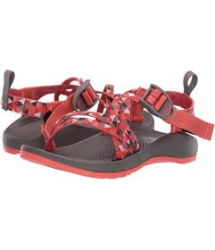 Chaco Kids ZX\u002F1® Ecotread (Toddler\u002F