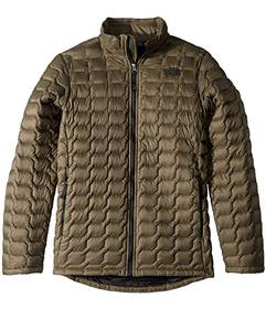 The North Face Kids ThermoBall™ Full Zip (Li