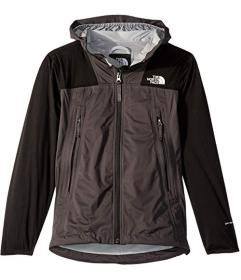 The North Face Kids Allproof Stretch Jacket (Littl