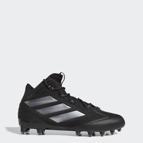 Adidas Freak Carbon Mid Cleats