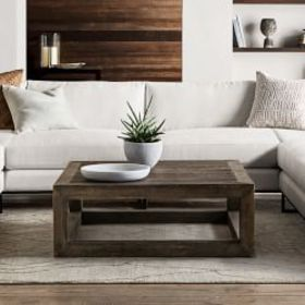 Beaumont Coffee Table
