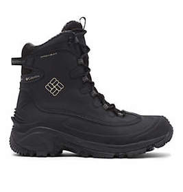 Columbia Men's Arctic Trip™ Omni-Heat™ Boot - Wide