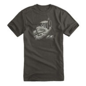 Men's Profile IL Short-Sleeve Tee
