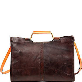 Foressence Camden Convertible Tote Satchel