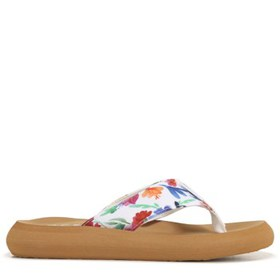 Rocket Dog Women's Spotlight Flip Flop Sandal
