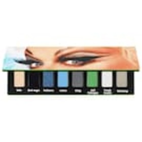 bareMinerals SEA Finger Foil Paint Palette