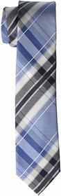 Kenneth Cole Reaction Classic Plaid