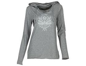 Life is Good® Women's Primal Dragonfly Long-Sleeve