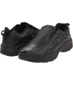 Dickies Athletic Slip-on