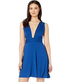 Kenneth Cole Cover Me Multi-Way Convertible Dress