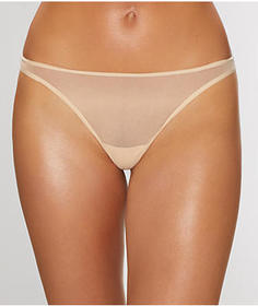 Cosabella New Soire Low Rise Thong