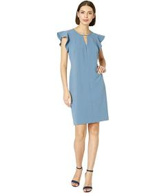 Vince Camuto Dusty Blue
