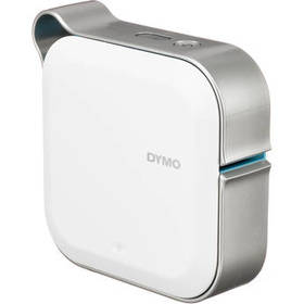 Dymo MLS Mobile Labeler up to 24mm