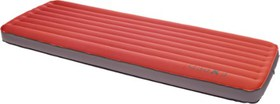 Exped MegaMat Lite 12 LXW Sleeping Pad - Long Extr