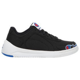 Champion Super C Court Low