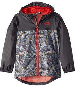 The North Face Kids Zipline Rain Jacket (Toddler)