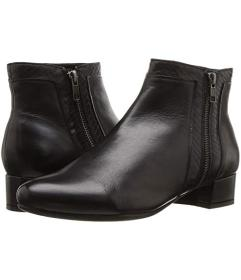 Rockport Total Motion Raina Plain Boot